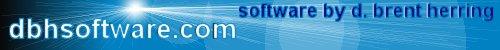DBH Software